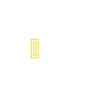 Idea Hive - Performance Marketing - Johannesburg Dashboard