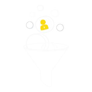 Idea Hive - Performance Marketing - Johannesburg - Insights