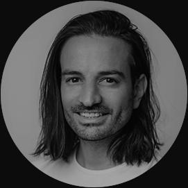 IdeaHive-Team-Sebastien-Black