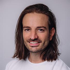 IdeaHive-Team-Sebastien