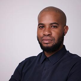 IdeaHive-Team-Thando