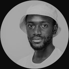 IdeaHive-Team-Tshego-Black