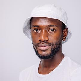 IdeaHive-Team-Tshego