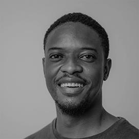 IdeaHive-Team-Vusi-Black