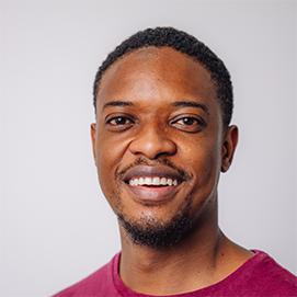 IdeaHive-Team-Vusi